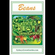 product_Kentucky-Blue-Pole-Beans_2_367x367px