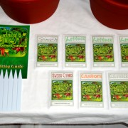 product_Six-Pack-Kit-Seeds_3_400x349px