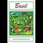 product_Sydneys-Green-Garden_Basil_367x367px