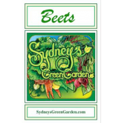product_Sydneys-Green-Garden_Beets_367x367px