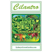 product_Sydneys-Green-Garden_Cilantro_367x367px