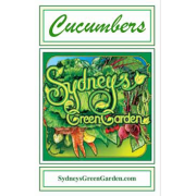 product_Sydneys-Green-Garden_Cucumbers_367x367px
