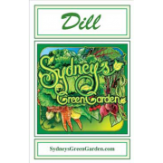 product_Sydneys-Green-Garden_Dill_367x367px