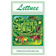 product_Sydneys-Green-Garden_Lettuce_367x367px