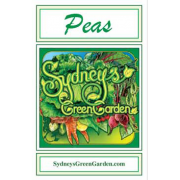 product_Sydneys-Green-Garden_Peas_367x367px