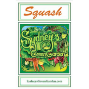 product_Sydneys-Green-Garden_Squash_367x367px