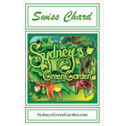product_Sydneys-Green-Garden_Swiss-Chard_367x367px