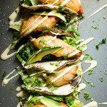 salmon-tacos-8
